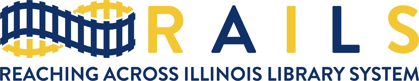 Interlibrary Loan | RAILS: Reaching Across Illinois Library