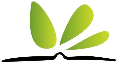 OPPL Logo