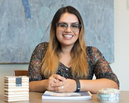 Mariana Bojorquez