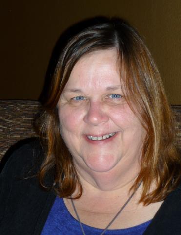 Kathleen (Kate) Boyle, 1952-2018
