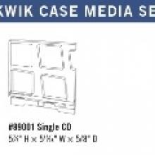 Kwik cases