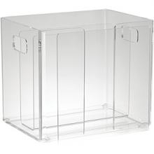 Acrylic magbox