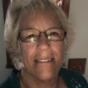 Patricia Smith's picture