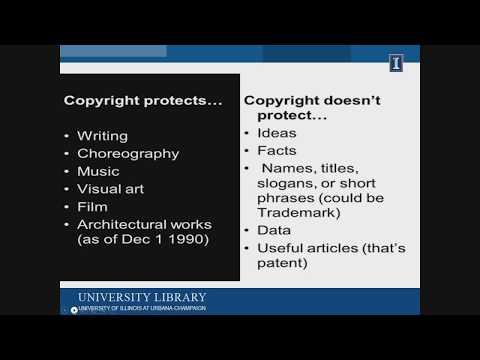 Librarian Copyright Superpowers: Inter Library Loan, Preservation, Fair Use and Mo