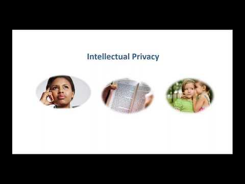 Navigating the Changing Landscape of Library Privacy