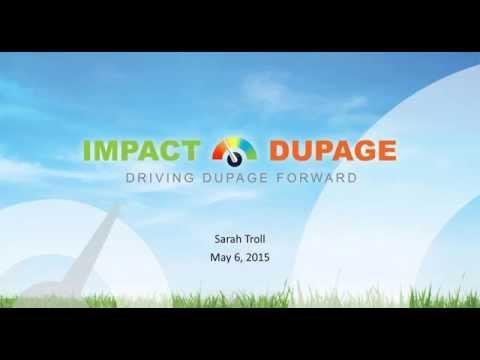 Impact DuPage